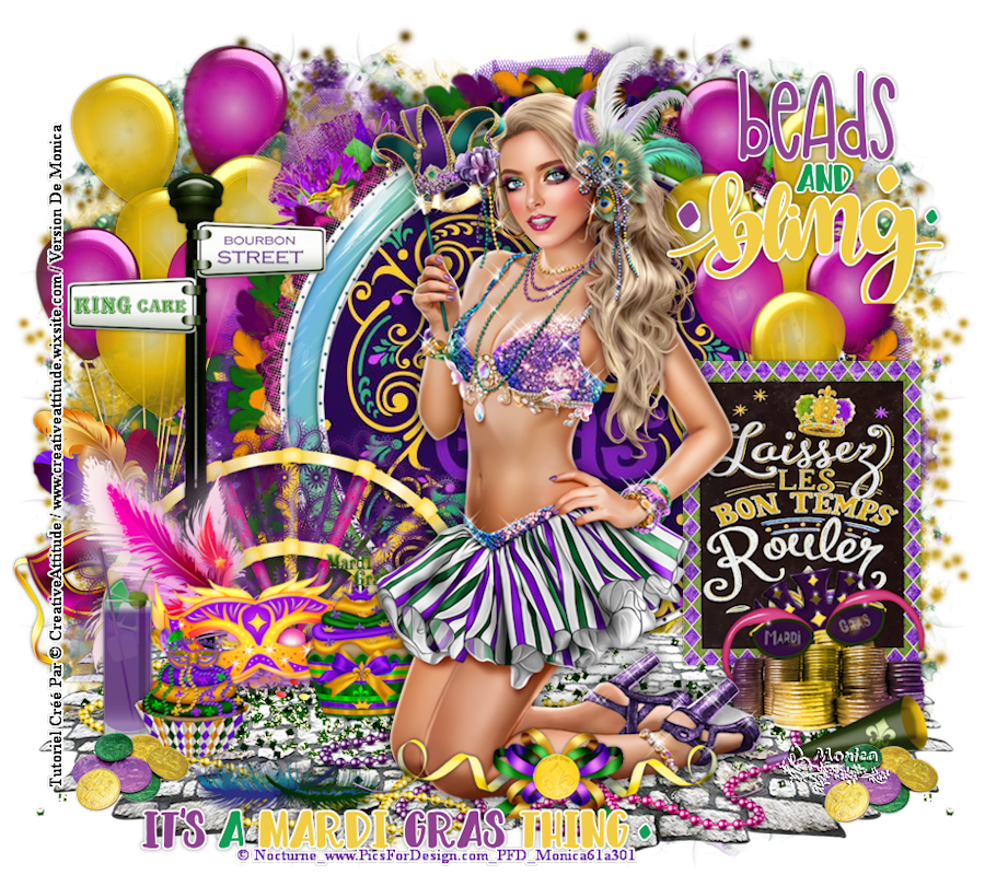 Beads And Bling   creative-attitude.png