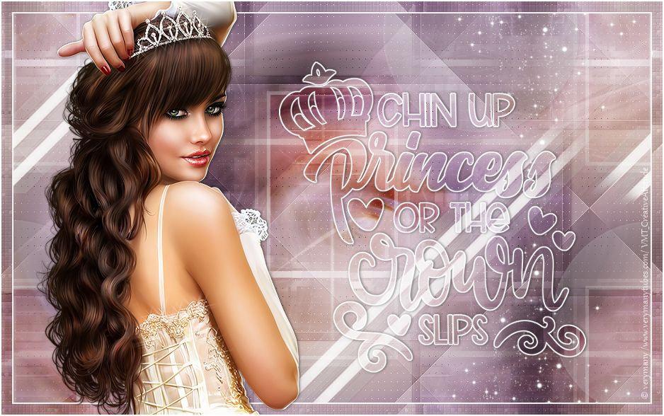 CrownSlips.jpg