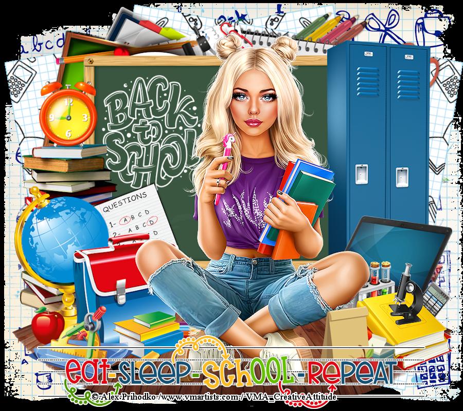 SchoolRepeat.png