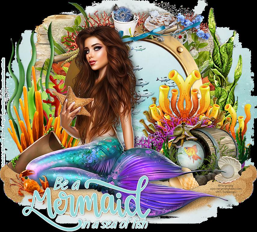TD_CA_Be_A_Mermaid.png