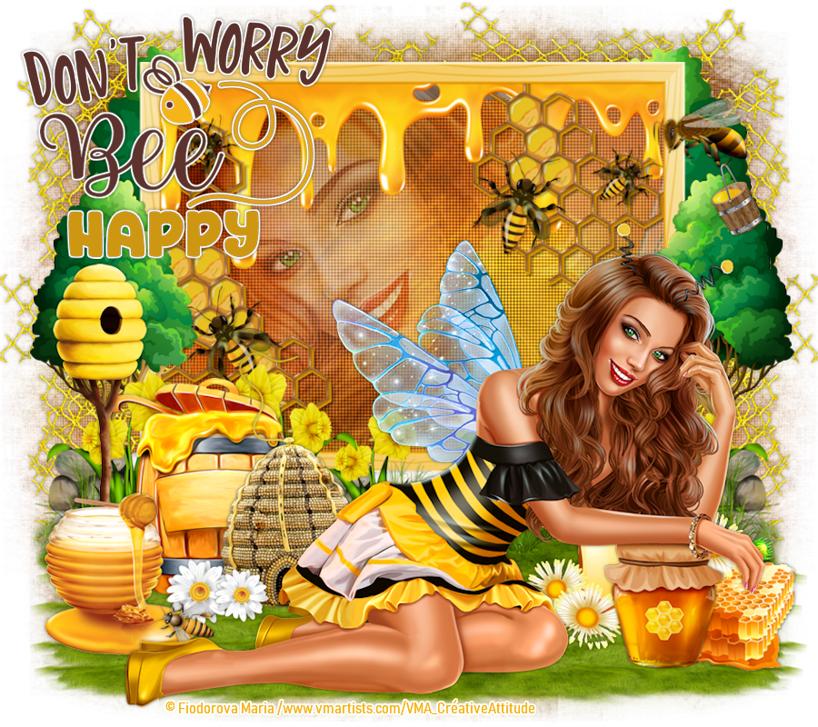 BeeHappy.png