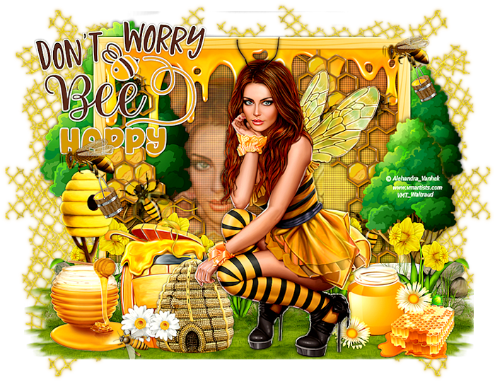 Bee 08.09.19.png