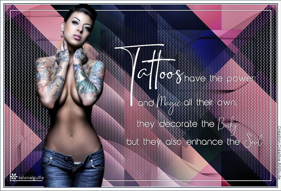 tuto tattoos_ma version.jpg