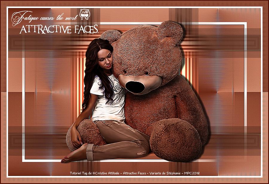 TutorielTagDeCreativeAttitude-Attractive
