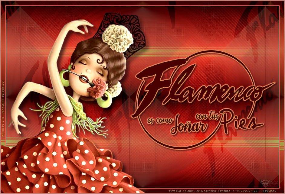 TD_CA_Flamenco2.jpg