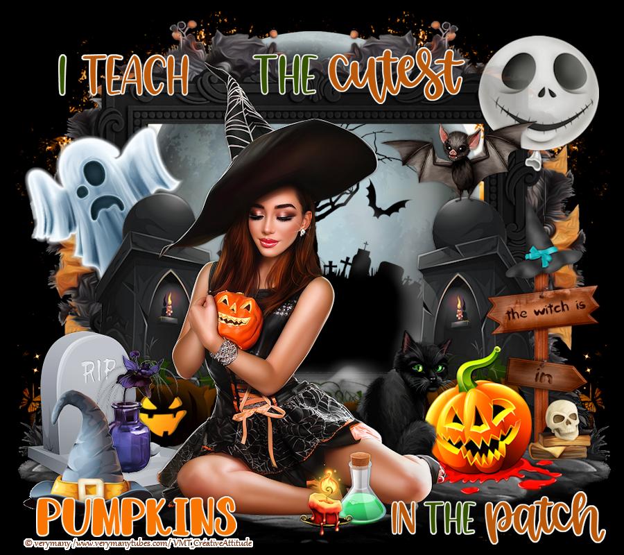 TheCutestPumpkins.png