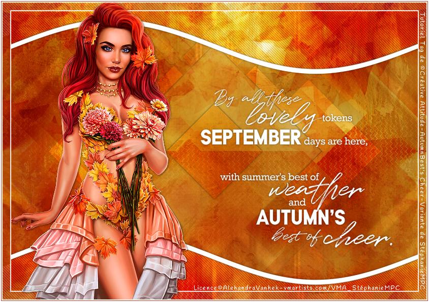 TutorielTagDeCreativeAttitude-AutumnBest
