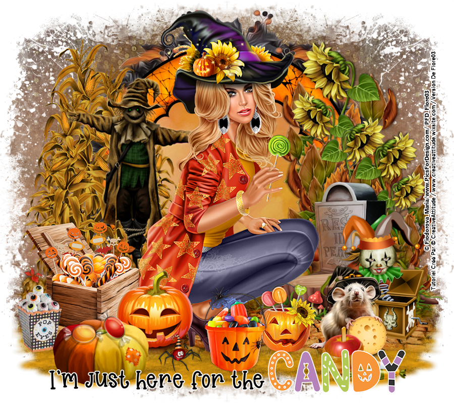 xCandyflore03.png