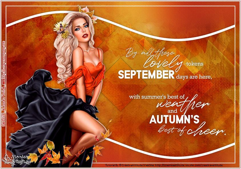 Autumn's Best Cheer   creative-attitude.