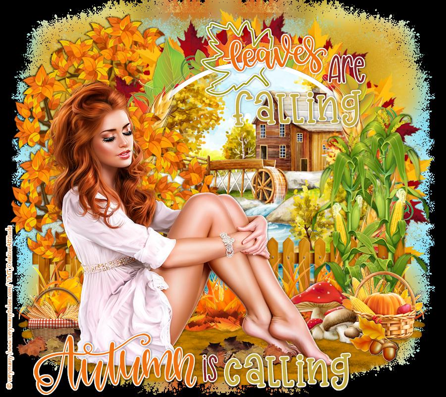 AutumnIsCalling.png