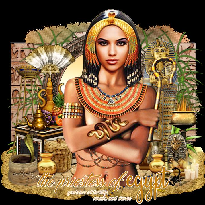 Princesse d'egypte 2019.png