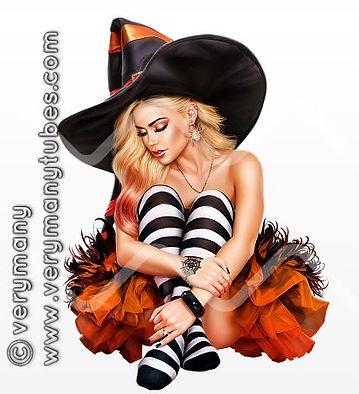 witch11.jpg