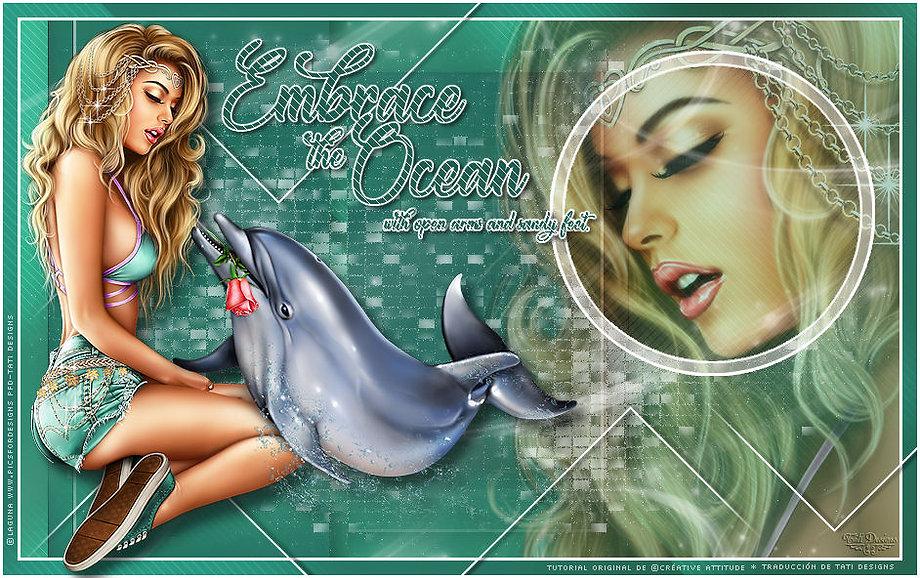 TD_CA_Embrace_the_Ocean2.jpg