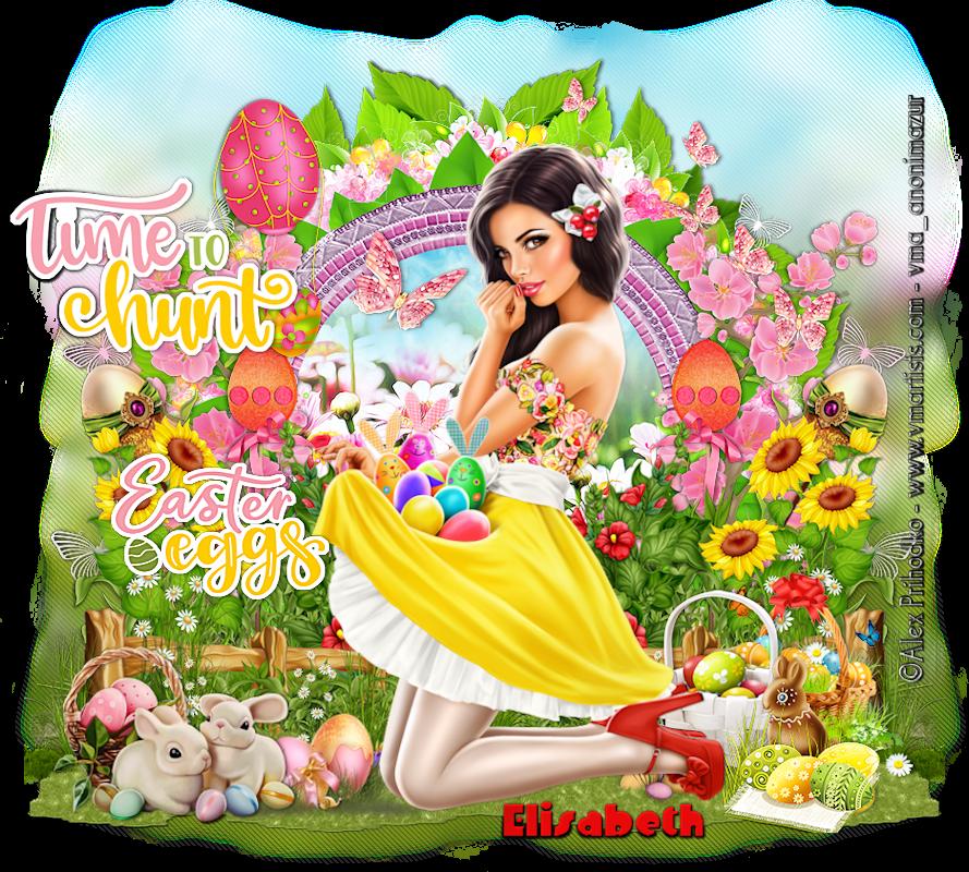 Ma_réalisation_du_tuto_Easter_eggs.png