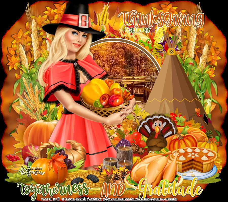 Thanksgiving   creative-attitude.png