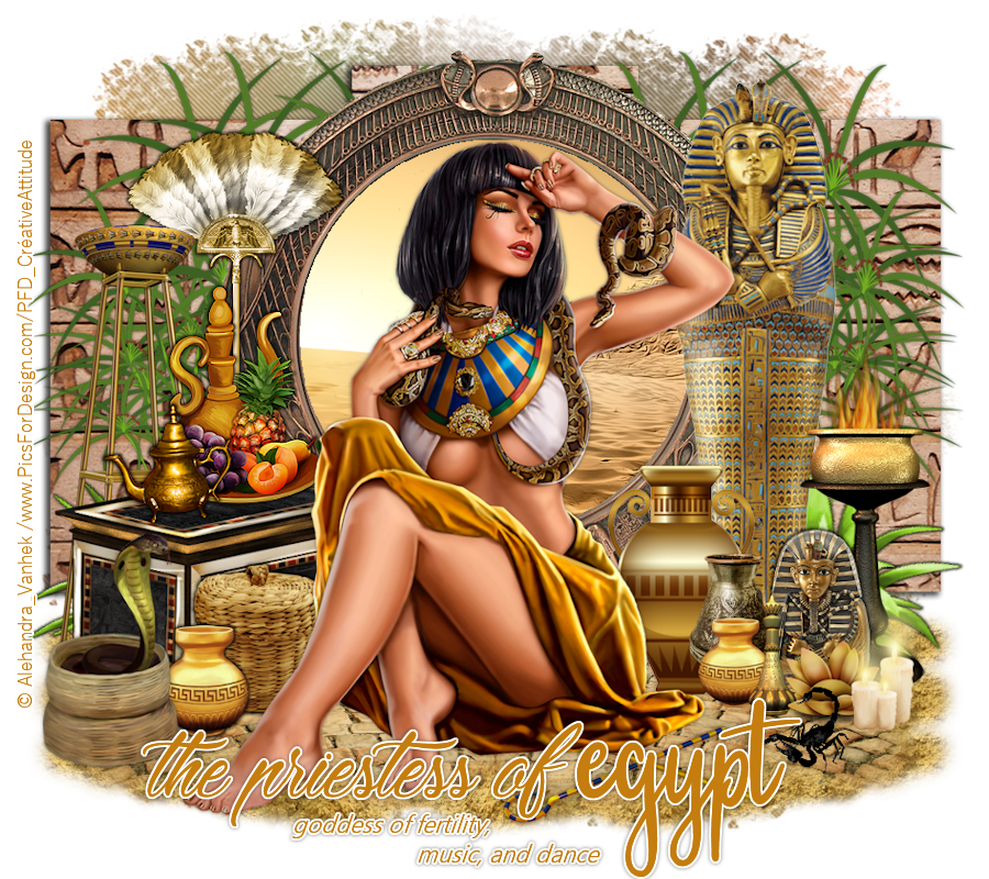 PriestessOgEgypt.png