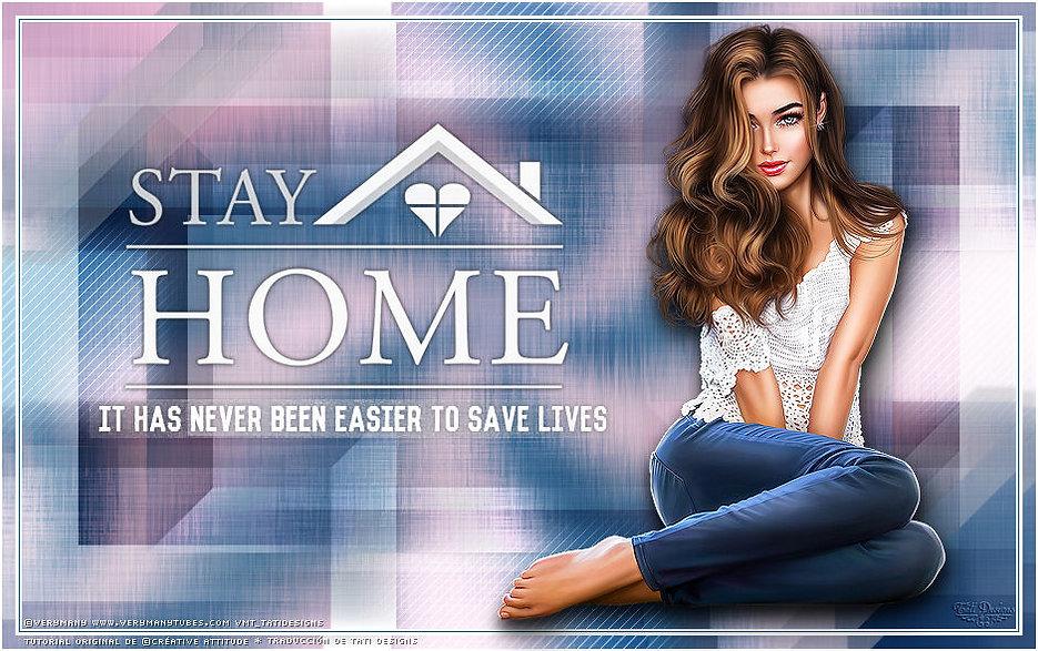 TD_CA_Stay_Home2.jpg