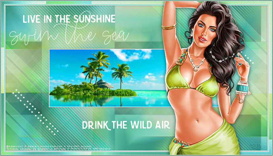 TD_Live_In_the_Sunshine2.jpg