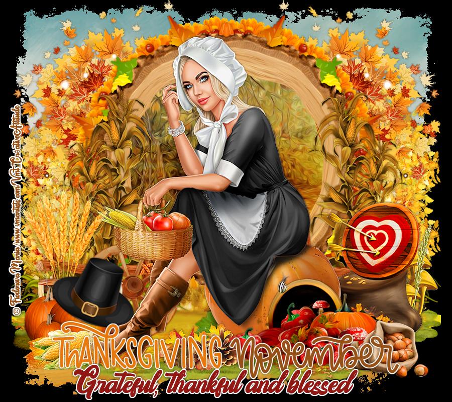 ThanksgivingNovember.png