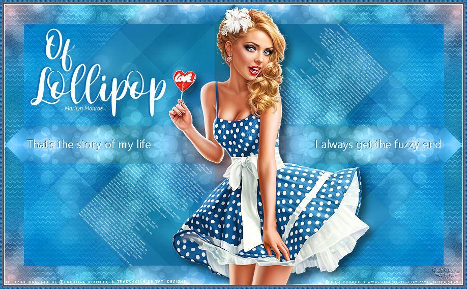 TD_CA_End_Of_Lollipop2.jpg
