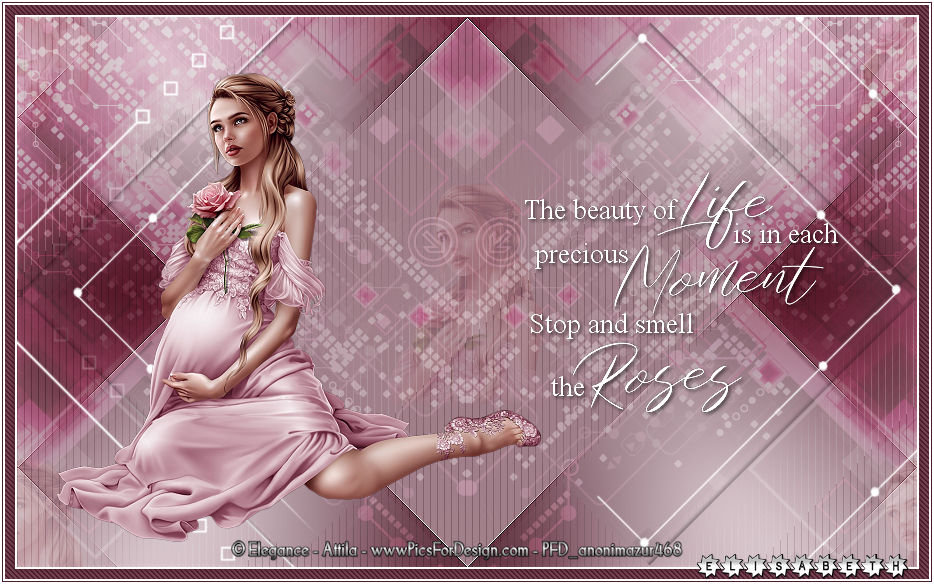 Ma_réalisation_du_tuto_Smell_the_roses.j