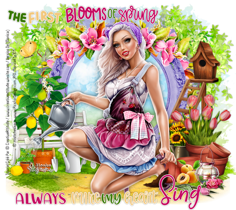 Blooms Of Spring   creative-attitude.png