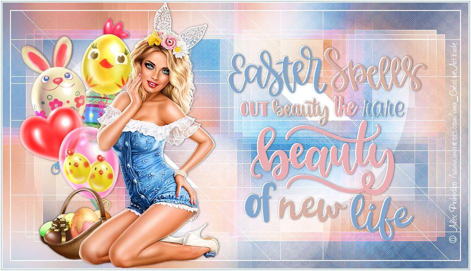 EasterSpells.jpg