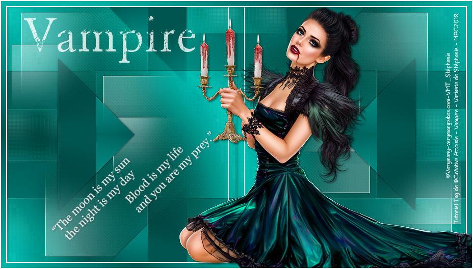 TutorielTagDeCreativeAttitude-Vampire-MP