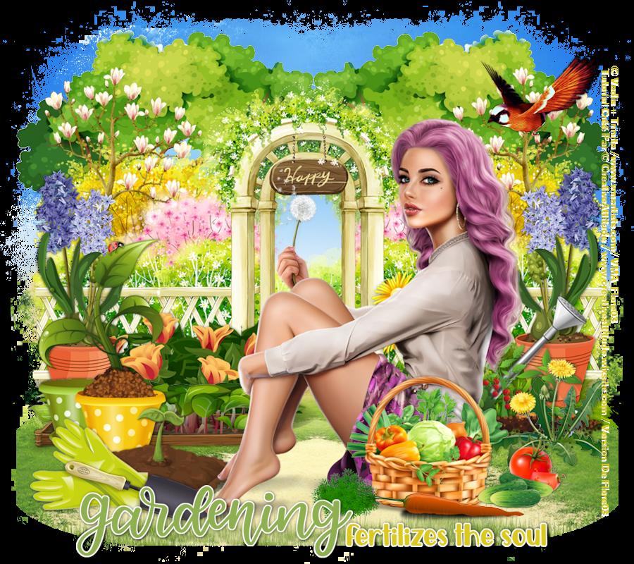 FloreGardening.png