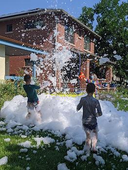soap flying.jpg