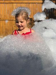 soap birthday girl 1.jpg