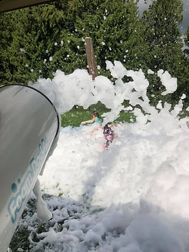 FB foam cannon.jpg