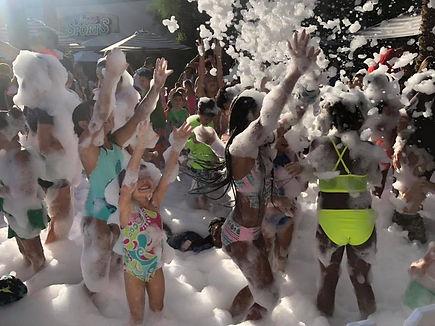 flying foam hands up.jpg