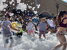 foam party with masks.jpg