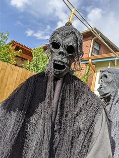 dementors.jpg