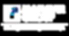 Mahavir Group Logo _MF2-White-01.png