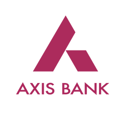 Axis-Bank-PNG-Logo--715x715.png