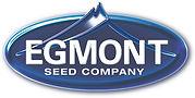 egmont_logo_big.jpg