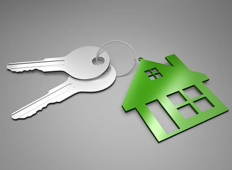 COVID-19 - Key Issues for Landlords