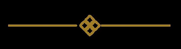 gold-divider.png