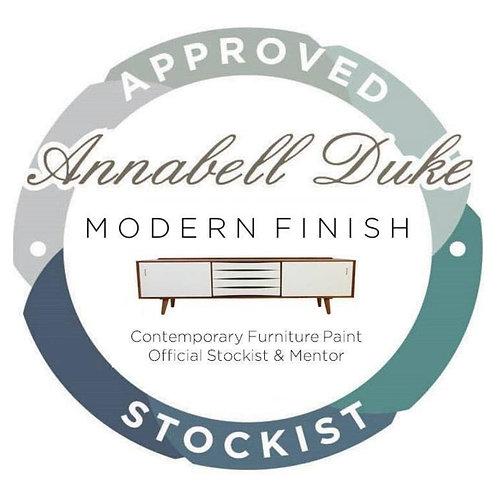 Annabell Duke Mineral Paint