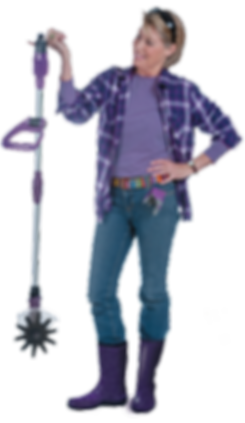 RoyalWeeder-w-model-purple copy.png