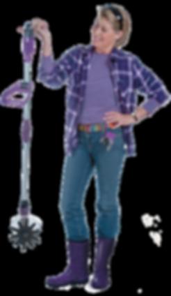 RoyalWeeder-w-model-purple copy.png