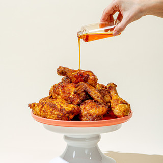 Carla-Hall-Fried-Chicken-12.28.20-72ppi-