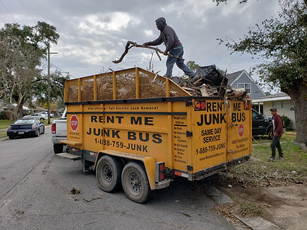 New Orleans Drive up and go dumpster service, Drive up and go dumpster service,Foreclosure cleanout New Orleans, Estate clean out in New Orleans, mini dumpster rental, trash hauling New Orleans, New Orleans garbage removal,  Cheap dumpster rental in Louisiana, dumpster rental in Mississippi, Delivering a clean dumpster; We wash all of our dumpster rentals including our mini dumpsters; Why not have a clean dumpster; New Orleans Estate Cleanout, Mandeville Estate Cleanout, Slidell Estate Cleanout, Mandeville Estate Cleanout, Estate Cleanout Louisiana, Covington estate cleanout, Estate Cleanout, Diamondhead Estate Cleanout, picayune estate cleanout, Metairie estate cleanout, New Orleans furniture removal, recycling in Slidell, Diamondhead Estate Cleanout, Construction cleanout, New Orleans furniture removal, Junk Hauling in New Orleans, Junk Removal Diamondhead, Picayune Junk Removal, Diamondhead Junk Hauling, Diamondhead Dumpster Rental, Picayune furniture Removal, Mattress Removal