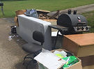 Foreclosure cleanout New Orleans, Estate clean out in New Orleans, mini dumpster rental, trash hauling New Orleans, New Orleans garbage removal,  Cheap dumpster rental in Louisiana, dumpster rental in Mississippi, Delivering a clean dumpster; We wash all of our dumpster rentals including our mini dumpsters; Why not have a clean dumpster; New Orleans Estate Cleanout, Mandeville Estate Cleanout, Slidell Estate Cleanout, Mandeville Estate Cleanout, Estate Cleanout Louisiana, Covington estate cleanout, Estate Cleanout, Diamondhead Estate Cleanout, picayune estate cleanout, Metairie estate cleanout, New Orleans furniture removal, recycling in Slidell, Diamondhead Estate Cleanout, Construction cleanout, New Orleans furniture removal, Junk Hauling in New Orleans, Junk Removal Diamondhead, Picayune Junk Removal, Diamondhead Junk Hauling, Diamondhead Dumpster Rental, Picayune furniture Removal, Mattress Removal Mandeville,  roll off dumpsters in new Orleans, construction cleanup new Orleans,