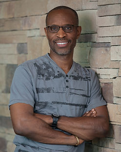 Tyrone Johnson photo.jpg