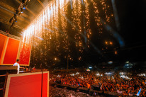 robin-schulz----addiko-main-stage-powere