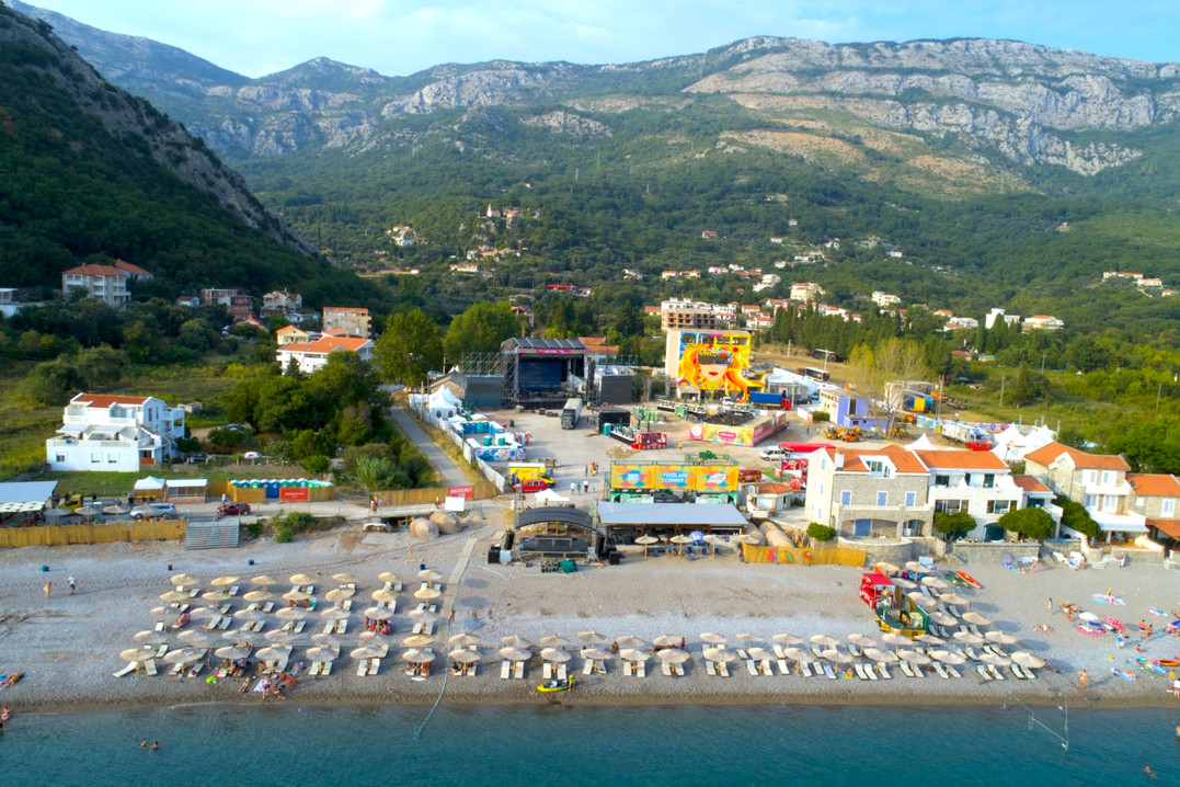 festival-venue--sea-dance-festival-2019_