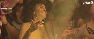 Summer Peak MAIN Trailer v2 FINAL.mp4